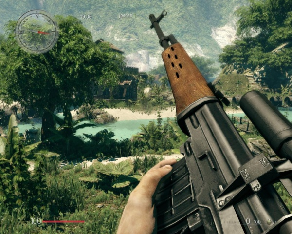 File:600px-Sniper Ghost Warrior Dragunov SVD reloading-1-.jpg