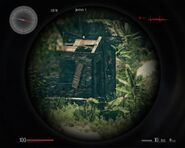 600px-Sniper Ghost Warrior Dragunov SVD aim-1-