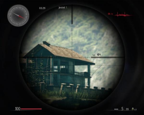File:600px-Sniper Ghost Warrior AW aim-1-.jpg