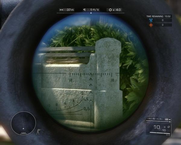 File:600px-SniperGhostWarrior2 Dragunov aim-1-.jpg