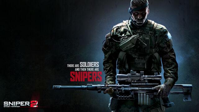 File:Sniper-2 t03slogan 1920x1080.jpg