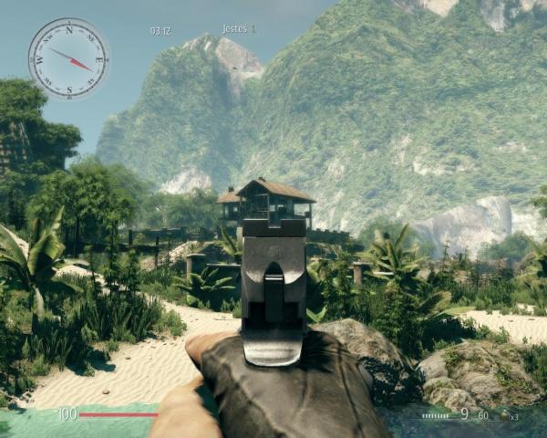 File:600px-Sniper Ghost Warrior Desert Eagle aim-1-.jpg