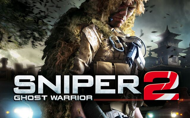 File:Sniper-Ghost-Warrior-2 1920x1200.jpg