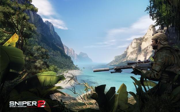 File:Sniper2 screen 11.jpg