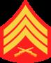 File:Sergeant Insignia.png