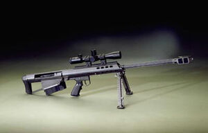 Model95