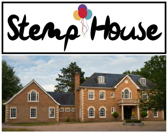 Stemphouse