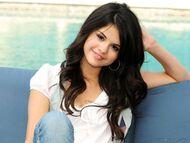 Selena-Gomez-Divulgação1