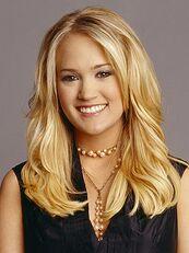 Carrie-underwood-