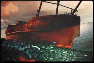 Shipthreadbanner2