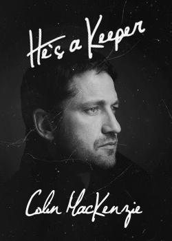 Colin-autobiography