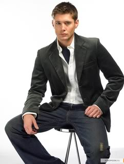 Jensen-Ackles-e-Dean-Winchester