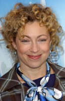 285843 alex kingston