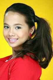 Zara Freshman Years