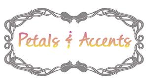 Petals&Accents