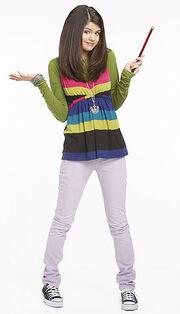 Selena-on-WOWP-selena-gomez-24507851-300-523