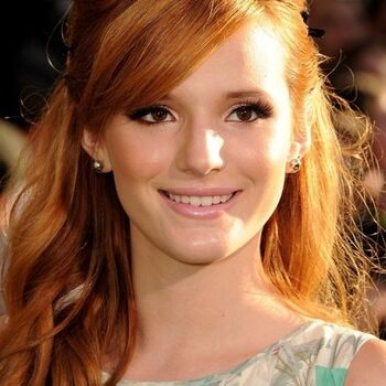 Bella-Thorne-2012-Beautiful-at-The-Odd-Life-of-Timothy-Greenjpe phixr
