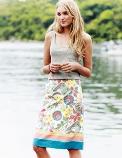 Elsa-Hosk-Boden-Summer-Photoshoot-2013-17