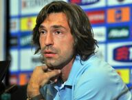 Andrea-Pirlo-Long-Hairstyles-Photo-500x377