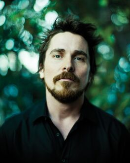 Christian-bale-variety-1