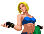 RealBout2-ArcadeComplete-BlueMary