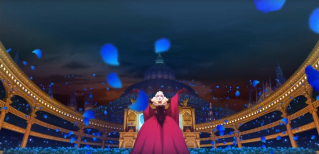 File:KOFXIII-StoryMode-10.png