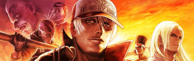 File:Fatalfury-ps4theme.png