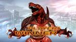 KOFXIV-KingofDinosaurs-Win