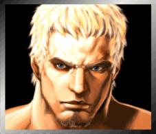 File:Mr Karate II Alt Portrait.png