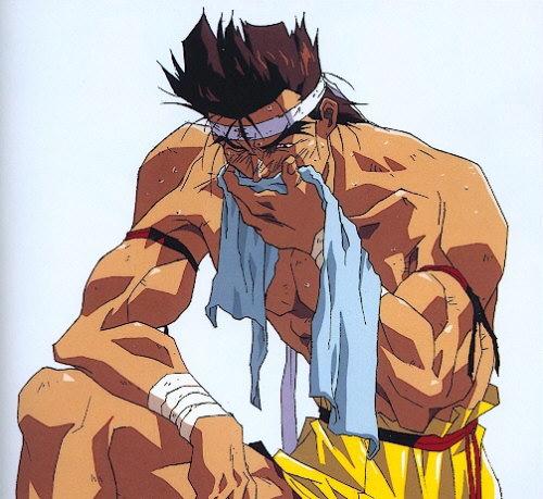 File:Joe-anime-ch.jpg