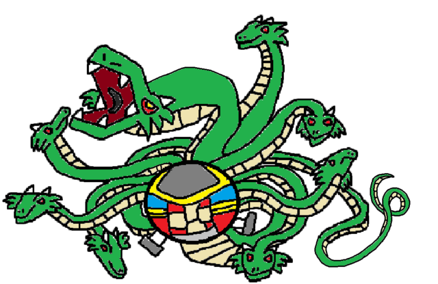 File:Orochi (Anime Version).png