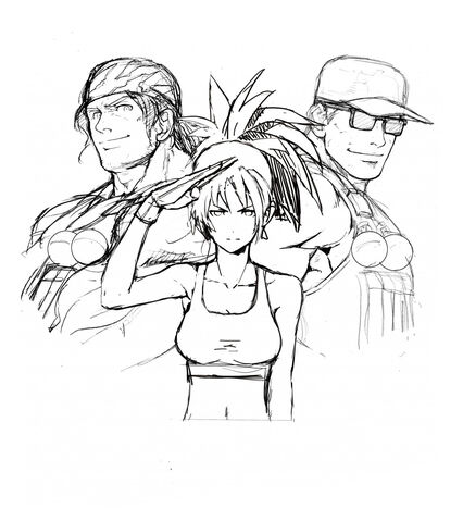 File:IkariwarriorsXIII.jpg