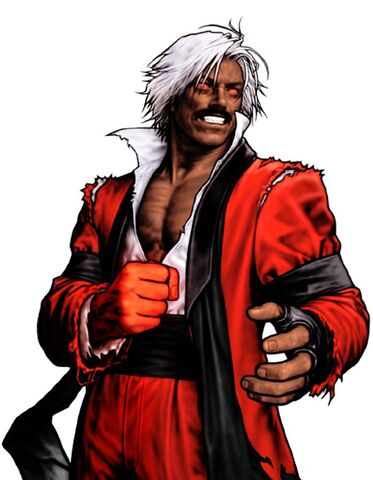 File:Rugal-god-c2.jpg