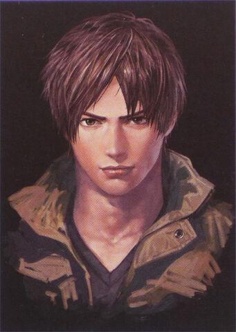 File:Kyo Face 3.jpg