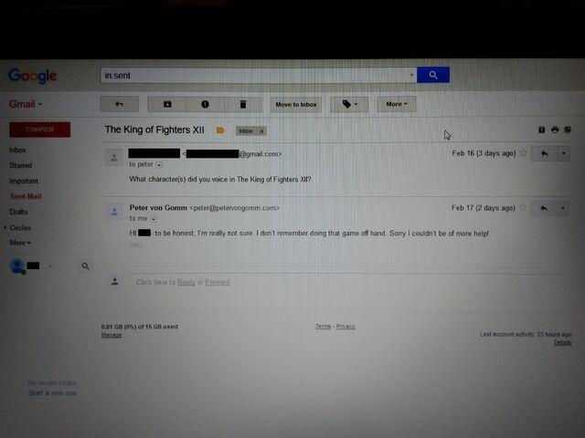 File:Email conversation with Peter von Gomm.jpg