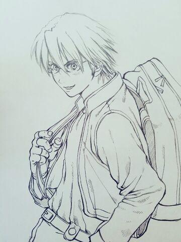 File:Nobuyuki Kuroki-Rock-2000.jpg