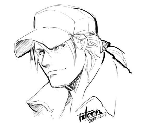 File:Falcoon-Terry2.jpg