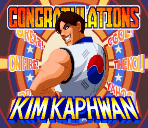 File:RealBout2-ArcadeComplete-Kim.PNG