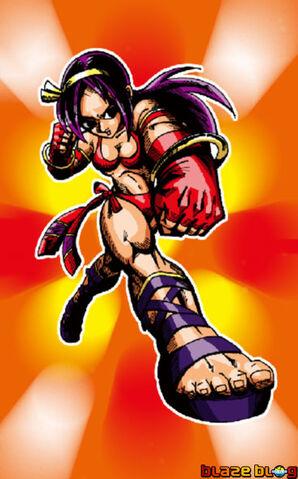 File:Athena-goddess-artwork.jpg
