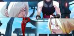 KOFXIII-StoryMode-11