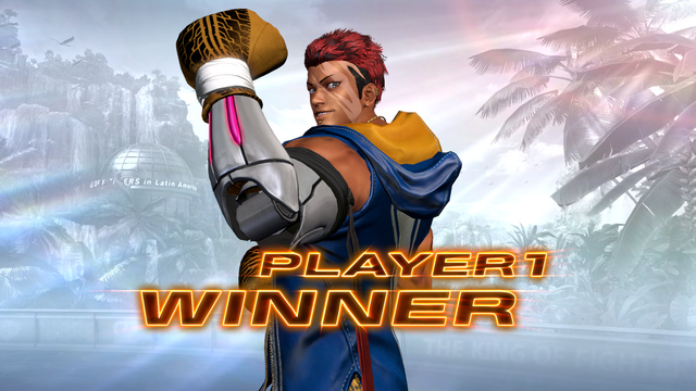File:KOFXIV-Nelson-Win.png