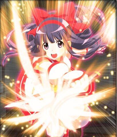 File:Nakoruru-sisterquest.jpg