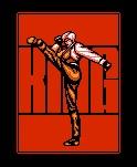 File:King96.jpg