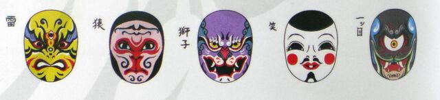 File:Mian Masks.jpg