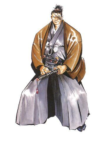 File:Jubei Yagyu-4.jpg