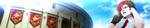 KofXIII-story-vanessa