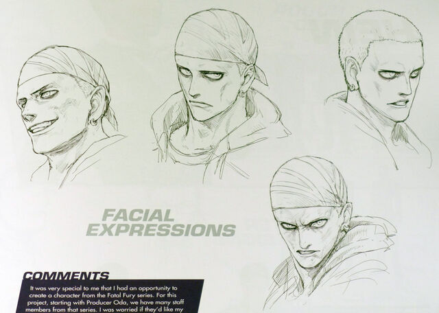 File:Billy Expressions.jpg