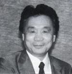 Eikichi Kawasaki.jpg