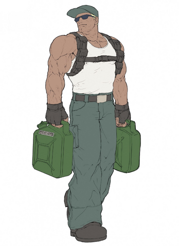 File:Clark-XIII-Concept.png