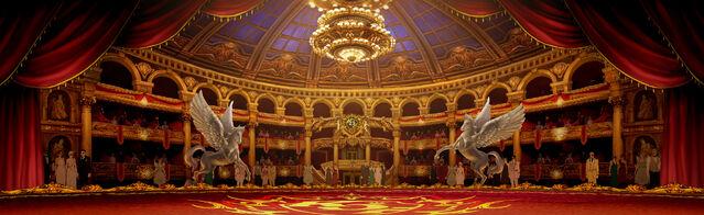 File:KOF-XIV-Stage-Masquerade.jpg